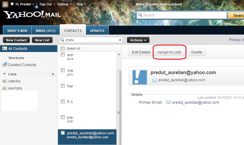 pe assign Link your old webassign username with a new or existing cengage account.